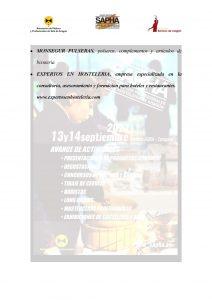 PROGRAMA-DE-ACTIVIDADES-SAPHA-2021-provisional-3_Página_8
