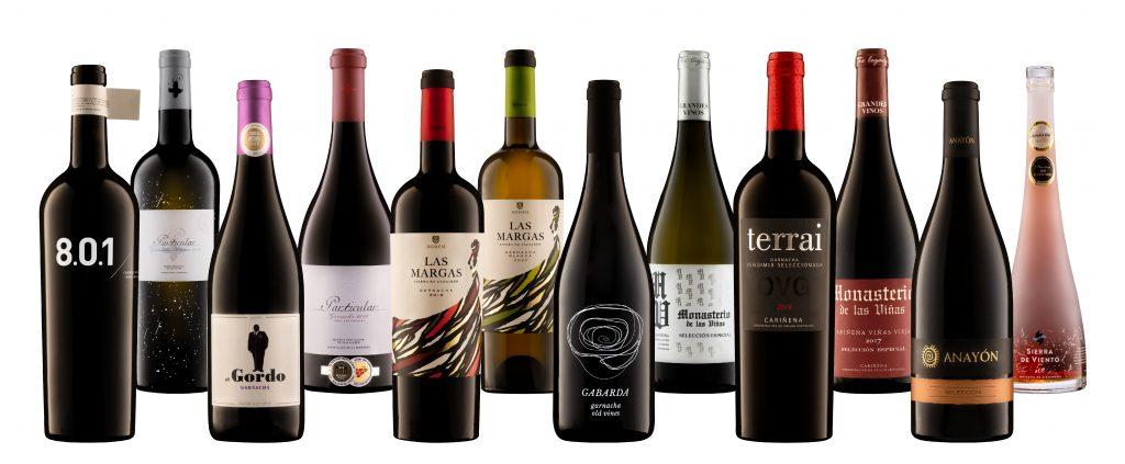 VINO DE LAS PIEDRAS_COLECCIÓN PREMIUM 2021__Composición 12 botellas alta-01