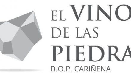 La DOP Cariñena ficha a Santiago Segura como prescriptor
