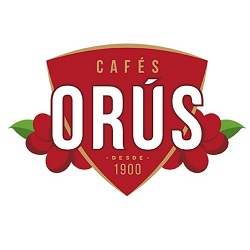 Cafés Orús presenta sus nuevas cápsulas de aluminio reciclable