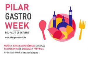 2021 Pilar Gastro Week