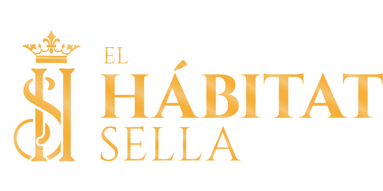 Abierto El Hábitat Sella, un proyecto ambicioso y diferenciador
